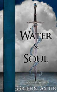 Water&Soul_cover-200
